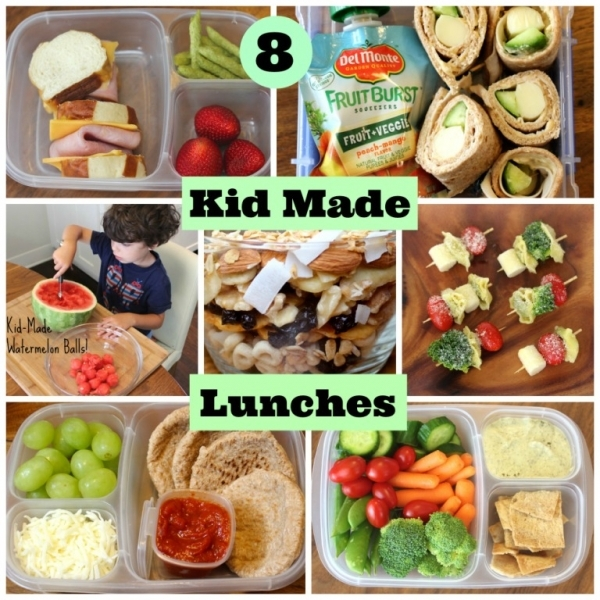 450605380_8-kid-made-lunches1.jpg